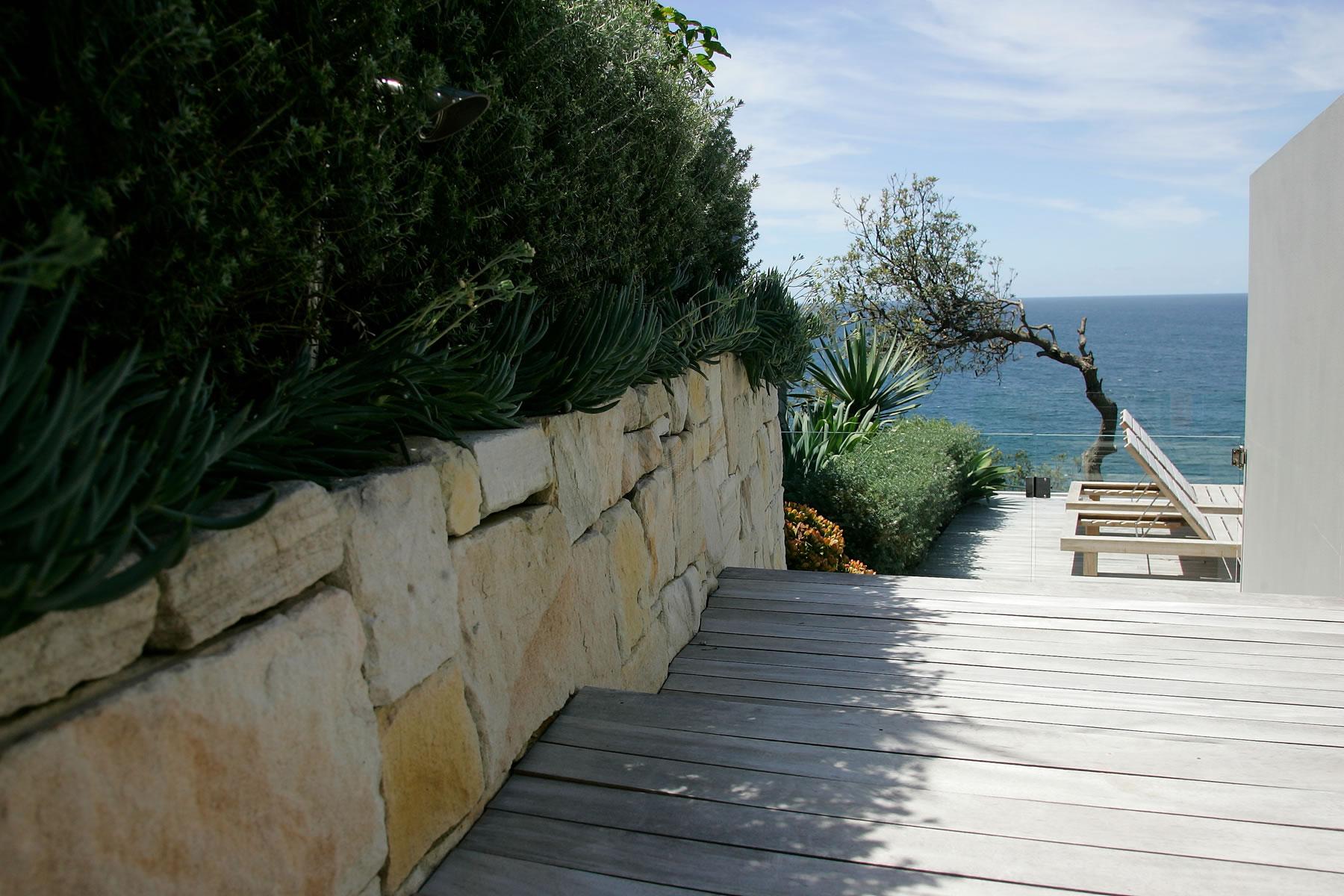 Formed Gardens Landscape Design Amp Construction Sydney